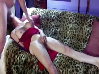 Amateur older. Watch my pervert mature slut