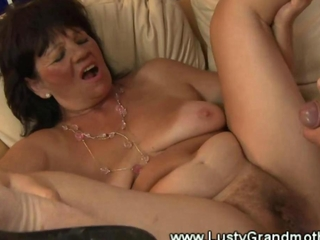 Granny bbw riding dick and cant get enough