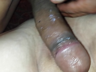 57 Yr. old White Slut 1.30.16